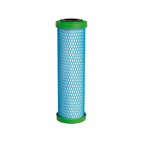 Wasserfilterpatrone EM Premium 5 von CARBONIT