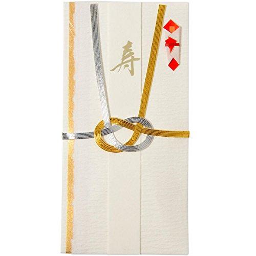 有高扇山堂 有高扇山堂&#×3000;&#×3054;祝儀袋&#×3000;東京折 金銀