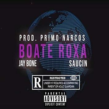 Boate Roxa
