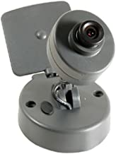 X10 XCam2 InstantON WideEye Tiny Wireless Color Video Camera