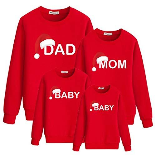 Magliette da notte per bambino