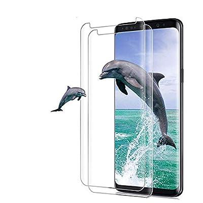 umidigi f1 Smartphone