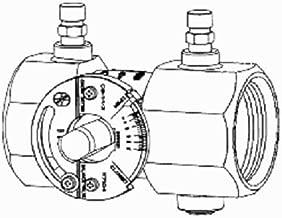 Bell and Gossett 117415 3/4