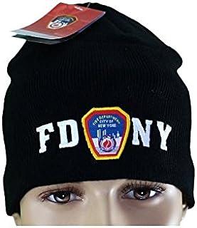 edd65072f71 Amazon.com  Blacks - Beanies   Knit Hats   Hats   Caps  Clothing ...