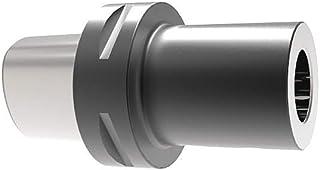 Techniks CAT50 1-1//4 Diameter x 4.6 CoolFLEX End Mill Holder