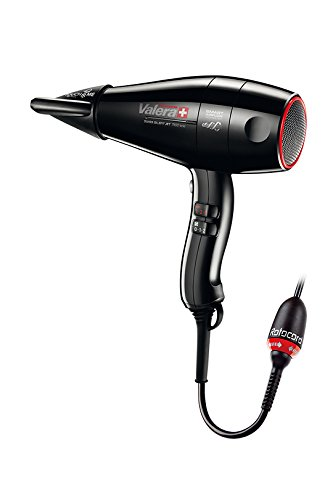 Sèche-cheveux avec câble ultra-flexible 2000 W