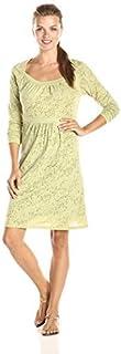 Aventura Women's Amina Dress