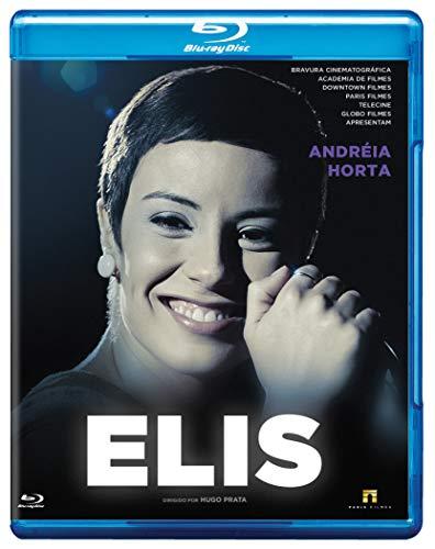 Elis [Blu-ray]