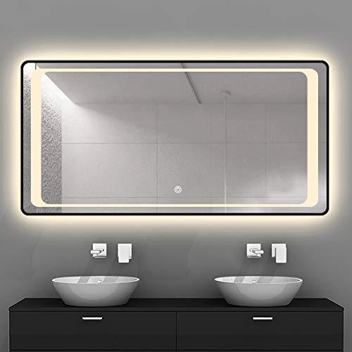 espejo 80x80 fabricante C&L
