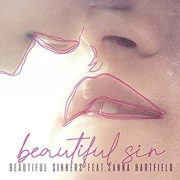 Beautiful Sin [2020 Rework]
