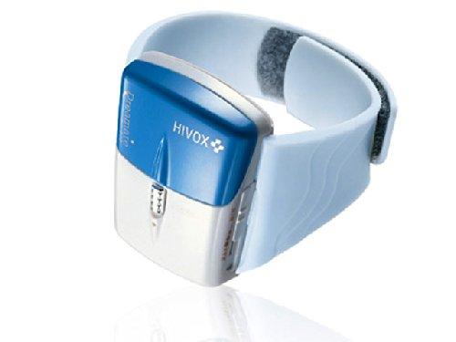 Dream Mate - Sleeping Device Wristband Watch, Sleeping Aid - HIVOX