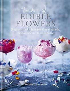Best edible photos for drinks Reviews