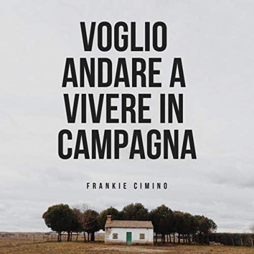 Frankie Cimino