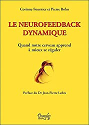 neurofeedback dynamique dangles