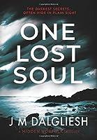 One Lost Soul (Hidden Norfolk)