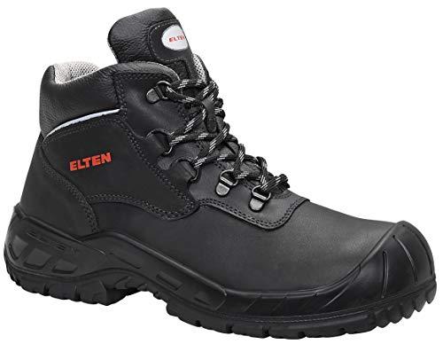Elten 60561-50 - taglia hi scarpa s3 50'lutz' sicurezza - multicolore
