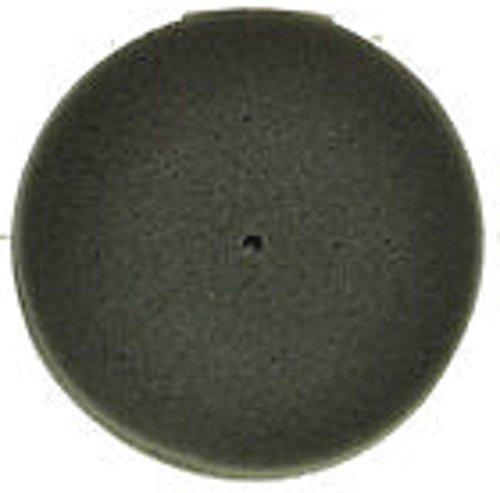 Compact Tristar EXL, MG1, MG2 Series Vacuum Foam Motor Filter Part # 70207