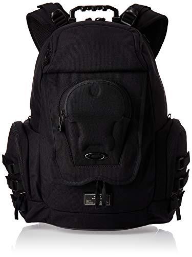 Oakley Mens Herren Icon backpack Rucksäcke, Verdunkelung, einheitsgröße