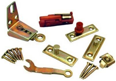 Folding+Door+Replacement+Parts+Set lowest Limited price sale price