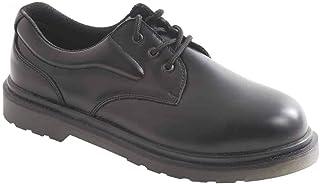 Portwest FW26Amortisseur à air pour chaussure 39/6SB, 47, noir