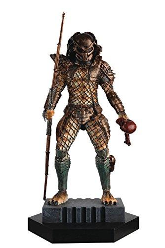Predator Hunter Predator Statue Standard