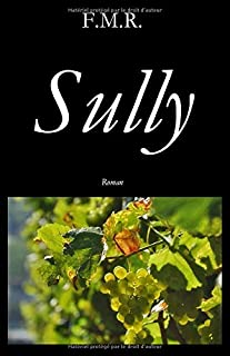 Sully (French Edition)