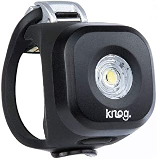 Knog Blinder Mini Dot Front Headlight