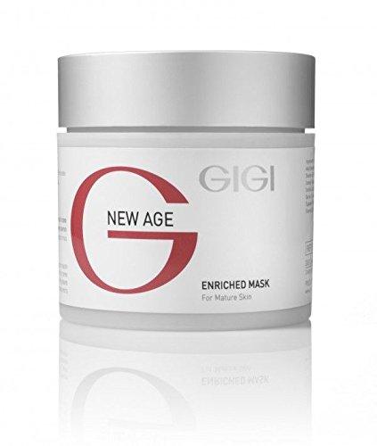 GIGI New Age Enriched Mask 250ml 8.5fl.oz