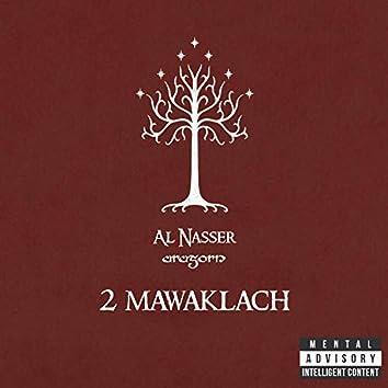 MawaKlach