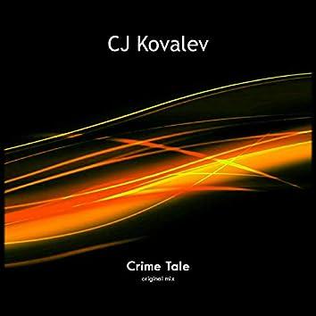 Crime Tale
