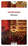 Hernani - Pocket - 03/01/2019