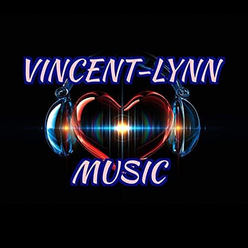Vincent-Lynn Music