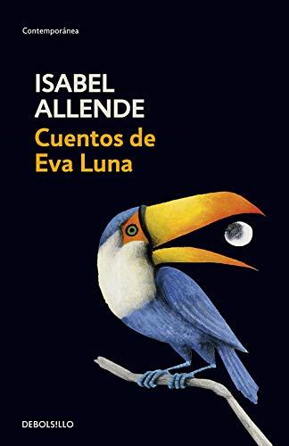 Cuentos de Eva Luna (Contemporánea)