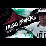 Hugo Barril [Explicit]