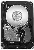 Seagate Cheetah 15K ST3600057SS - Festplatte - 600 GB - intern - 8.9 cm ( 3.5' ) - SAS 6Gb/s Seagate...