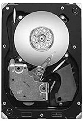 Seagate Cheetah 15K ST3600057SS - Festplatte - 600 GB - intern - 8.9 cm ( 3.5\' ) - SAS 6Gb/s Seagate Cheetah 15K ST3600057SS - Festplatte - 600 GB - intern - 8.9 cm ( 3.5\' ) - SAS 6Gb/s - 15000 rpm - Puffer: 16 MB