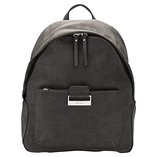 Gerry Weber be different backpack mvz Damen Rucksack