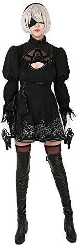 2b cosplay sexy _image2