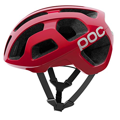 Casco POC Octal Raceday 2016 - Zink Orange AVIP, Zink Orange AVIP