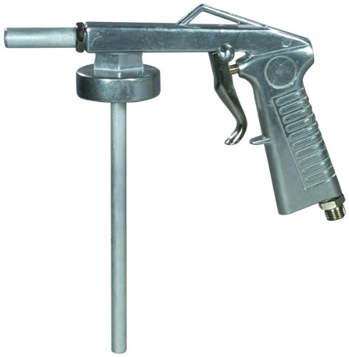 Astro 4538 Economy Air Undercoat Gun