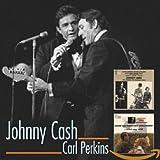 I Walk the Line / Little Fauss & Big Halsy von Johnny Cash