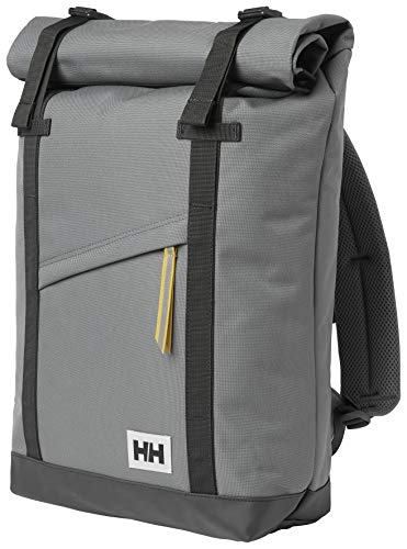 Helly Hansen Stockholm Backpack Backpack - Quiet Shade, STD