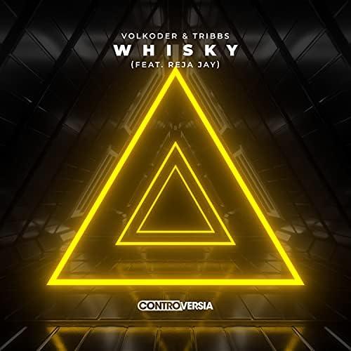 Volkoder & Tribbs feat. Reja Jay