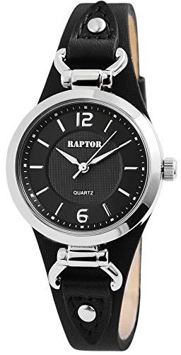 Reloj - Raptor - Para - RA10148