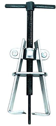 General Tools 180 Faucet Handle Puller