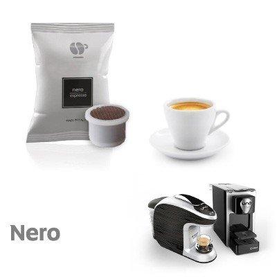 100-capsule-caffe-lollo-miscela-nera-compatibili-u