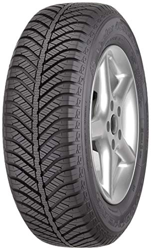Goodyear Vector 4Seasons M+S - 215/60R17...