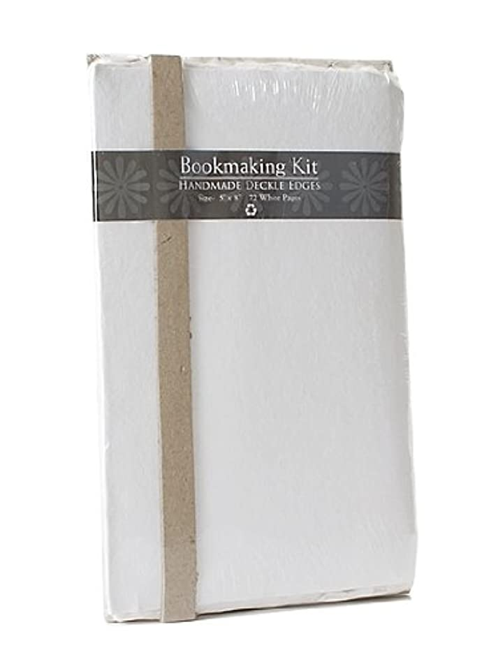 Shizen Design Bookmaking Kits 5 in. x 8 in.