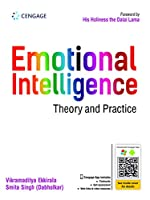 EMOTIONAL INTELLIGENCE : THEORY AND PRACTICE