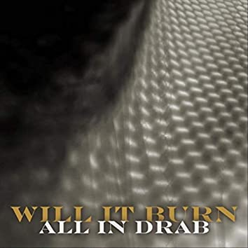 All in Drab